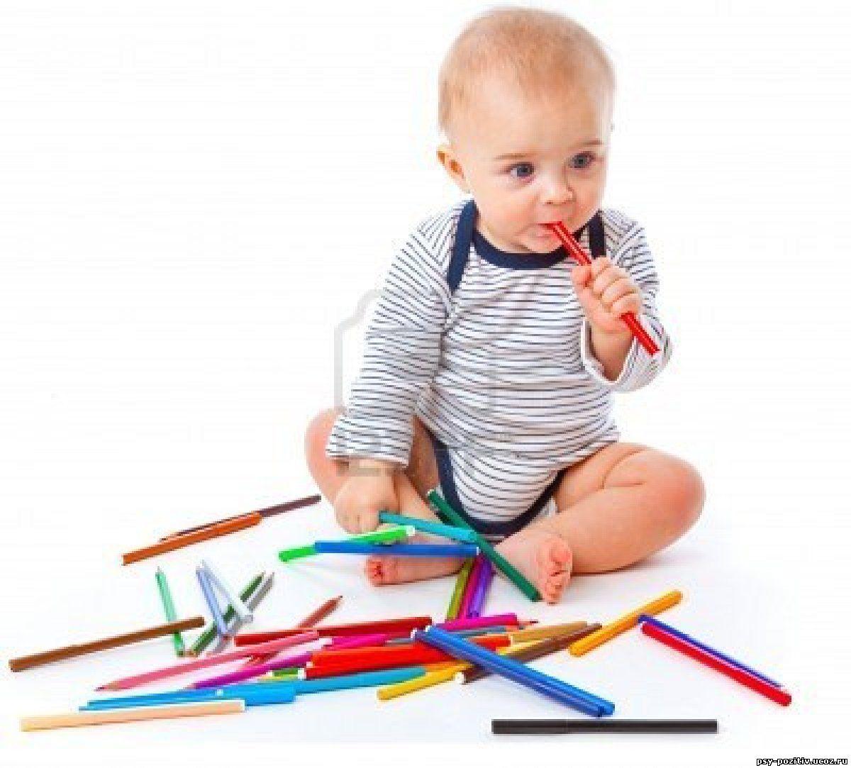 DFitness полный оздоровительный комплекс для детей от 6